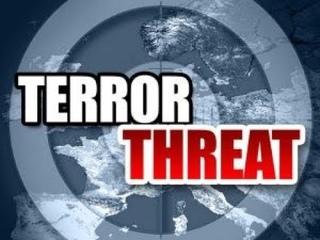 Deutschland so sicher wie noch nie ► Baden-Württemberg bereitet sich auf Terrorangriff vor