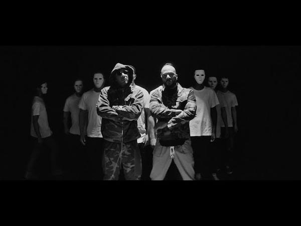 Common Hercules Extended ft. Swizz Beatz Marcato