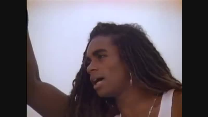 Milli Vanilli - Girl Im Gonna Miss You (Lomotto Studio)
