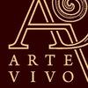 ArteVivo