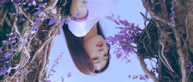 Love Cherry Motion - LOONAChoerry