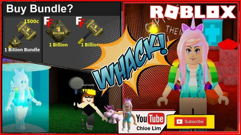 🎉 Roblox Flee the Facility 1 BILLION Visits Update New Airport Map Loud Warning