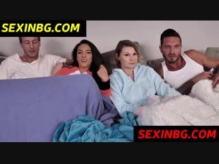 sex porn секс порно Blowjob Bondage Bukkake Creampie Cuckold Ebony Female Orgasm Fetish HD Porn Interracial MILF Orgy Red Head S