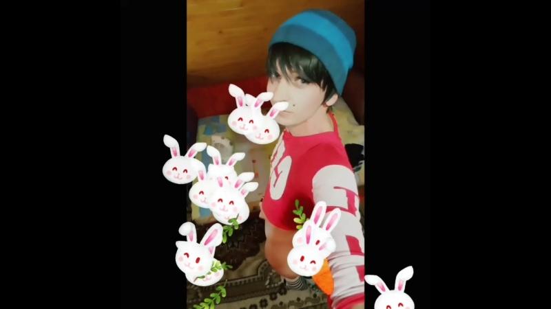 Кролики попаголики Больше моих вкусных видео здесь Profile 1001135099 Vita Phantasmagoria