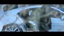 Стеллан Скарсгард в криминальной комедии Дурацкое дело нехитрое 2014 Трейлер