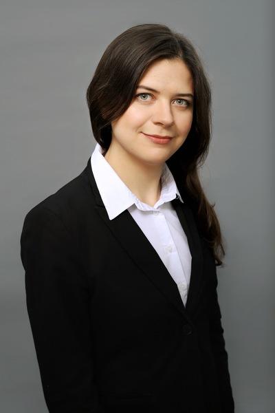 Наталь Kislyakova