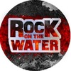 Рок Над Водой 31.07 - 02.08.2020