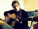 Lazing On A Sunny Afternoon (The Kinks Acoustic Cover)