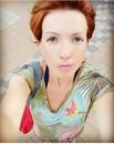 Katerina Mironova фотография #20