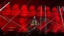 Светлана Лобода В зоне риска концерт в Москве ВТБ Арена Динамо