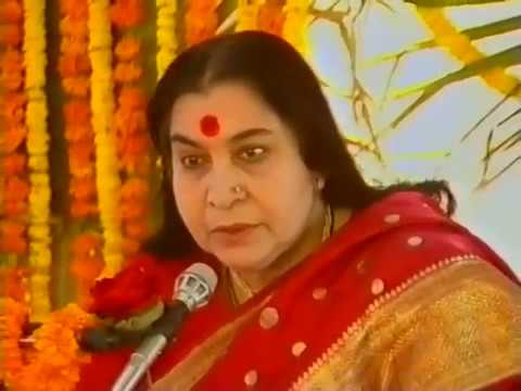 1986 0114 Пуджа Макар Санкранти Рахури Индия 14 января 1986 субтитры