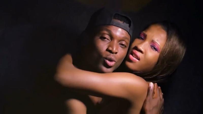 Miah Feat MRJ Fe'm Depale Music Video