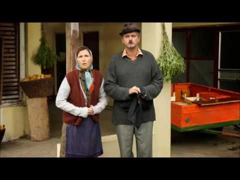 Cache Djavo Dogovor sa tastom feat Trisha Krusevac Geto