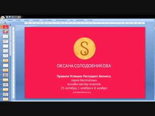 Развитие бизнеса_ как не стоять на месте Этапы трансформации __ Матрица успешного бизнеса 1.0
