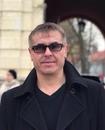 Фотоальбом Игоря Голдобина
