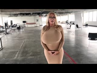 Allegra cole big fake tits, busty, milf, huge ass, mature, boobs, silicone