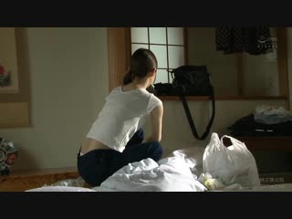 Sasahara rin [pornmir.japan, японское порно вк, new japan porno, cumshot, cunnilingus, doggy style, fingering, wife]