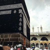 Ислам путь в рай