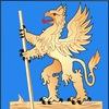 Администрация городского округа город Мантурово