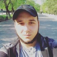 Витя Дубовицкий