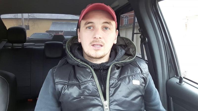 Яндекс такси попал в дтп заработок в среду в г Тула