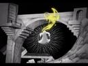 Korn Cold Official Visualizer
