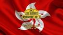 Гонконг 🇭🇰 Диснейленд Принцессы Часть 10 💯Алекс Авантюрист