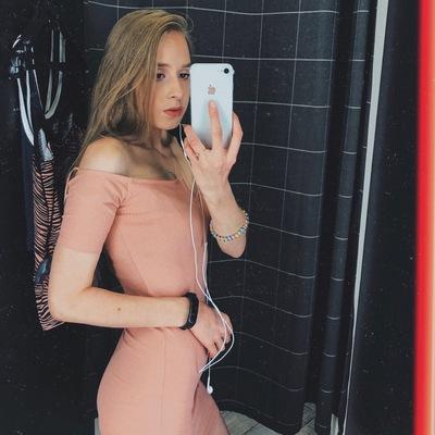 Daria Miloslavskaya
