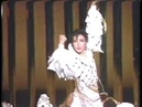 Takarazuka The Window of Orpheus Orpheus no Mado 2 3 1983