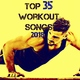 Xtreme Cardio Workout Music - Top Workout Music 2018