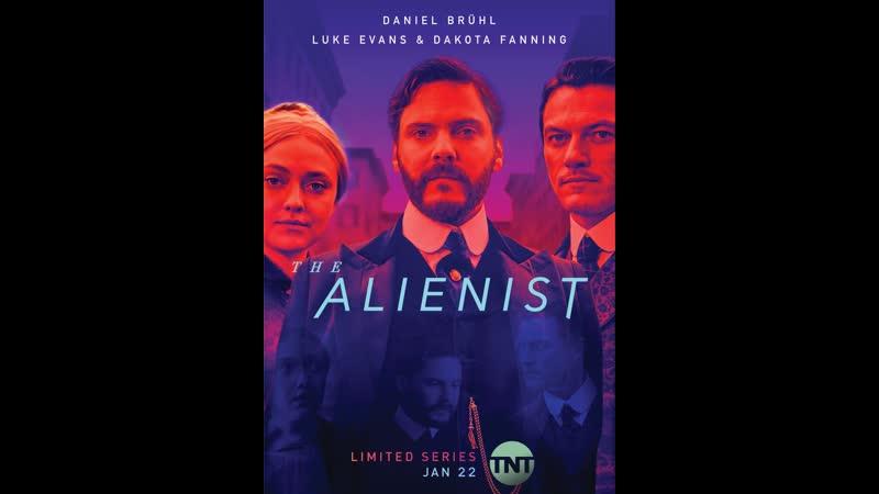 The.Alienist.S01E01.720p.WEB.rus.LostFilm.TV