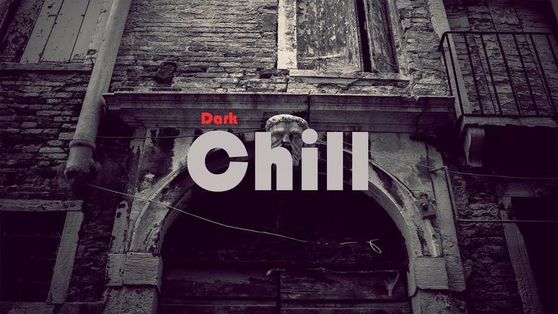 [FREE] Dark Club Type Beat 2019 - Dark CHILL Timberland Type Beat