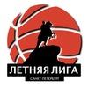Летняя баскетбольная лига