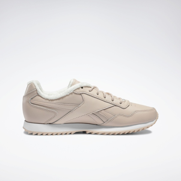 Кроссовки Reebok Royal Glide Ripple