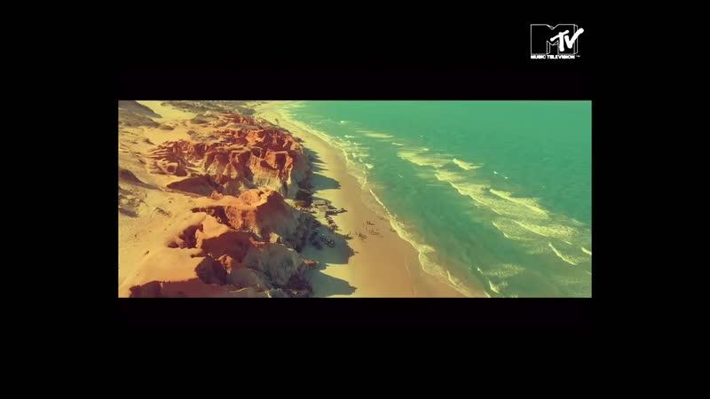 Cicero - Summertime 2019 (Feat Amy Baillie) (MTV NEW)