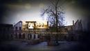 Возрождение Филиппо-Ирапского монастыря. Специальный репортаж