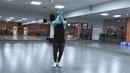 Artik Asti Грустный дэнс Танец NILETTO