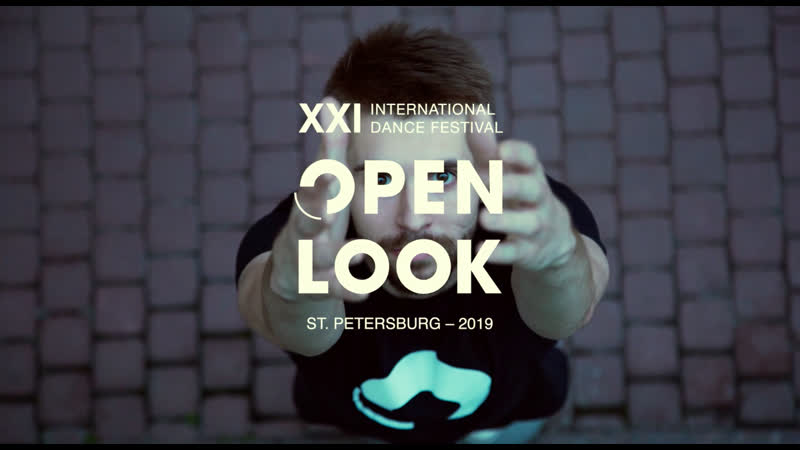 OPEN LOOK DIARY. DAY 5