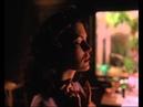 Lara Flynn Boyle Carotid Pulse