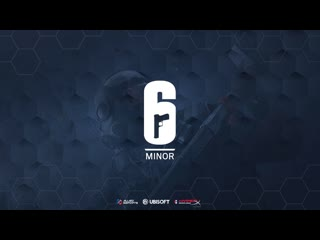 Allied esports las vegas rainbow six siege minor 2019 — день третий