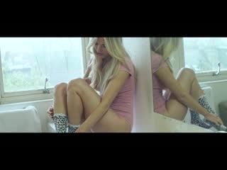 Sexy ass natasha a