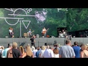 "LAURA MARLING ""Once"" BST British Summer Time Hyde Park London 12/7/19"