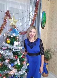 Шевцова Наталья (Кроткова)