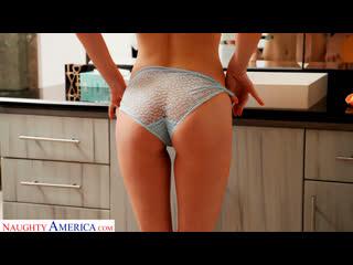 Jill Kassidy milf tits porn секс Elsa Jean Karma Rx Autumn Falls Riley Reid Jasmine Jae Nicole Aniston Lana Rhoades Abigail Mac