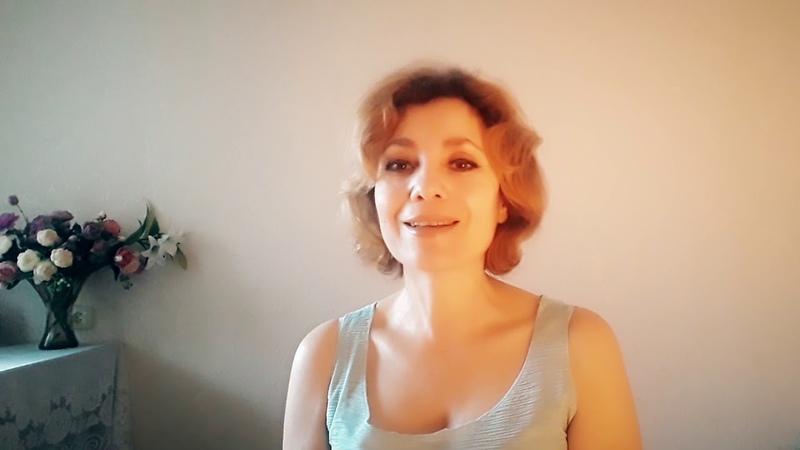 ЗА ГРАНЬЮ Тотальный свет История Оксаны Чистяковой пережившей клиническую смерть