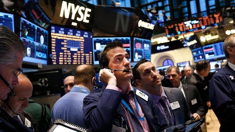 Инвестирование торги на бирже Покупака и продажи активов PRIZMBIT PRIZM Bitcoin Ethereum