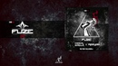 DSB030 The First Collusion ep The Fuze -JMF
