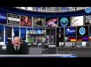 Völkisch Nationalistische Propaganda bei der Ekel Sekte ein kleiner Vorgeschmack auf die nächsten News 31