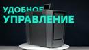 Очиститель-увлажнитель воздуха Venta LPH60 WiFi. Обзор!