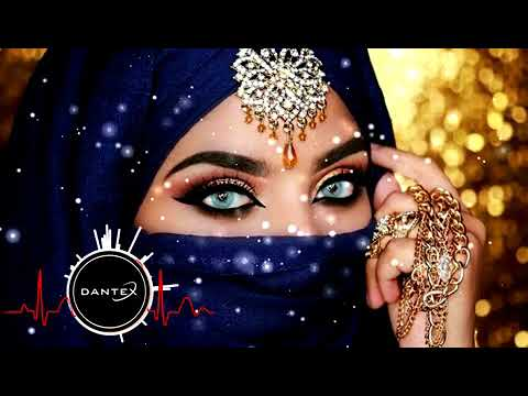 V s mobi🔥Best Arabic House Music Remix🔥Dantex